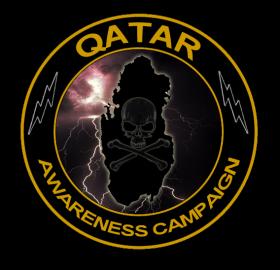 QatarAwarenessCampaign